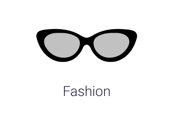Produzione occhiali
